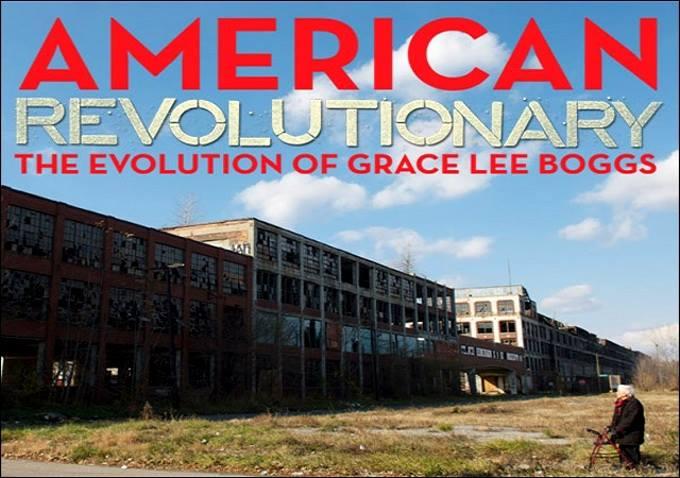 AR Grace Lee Boggs